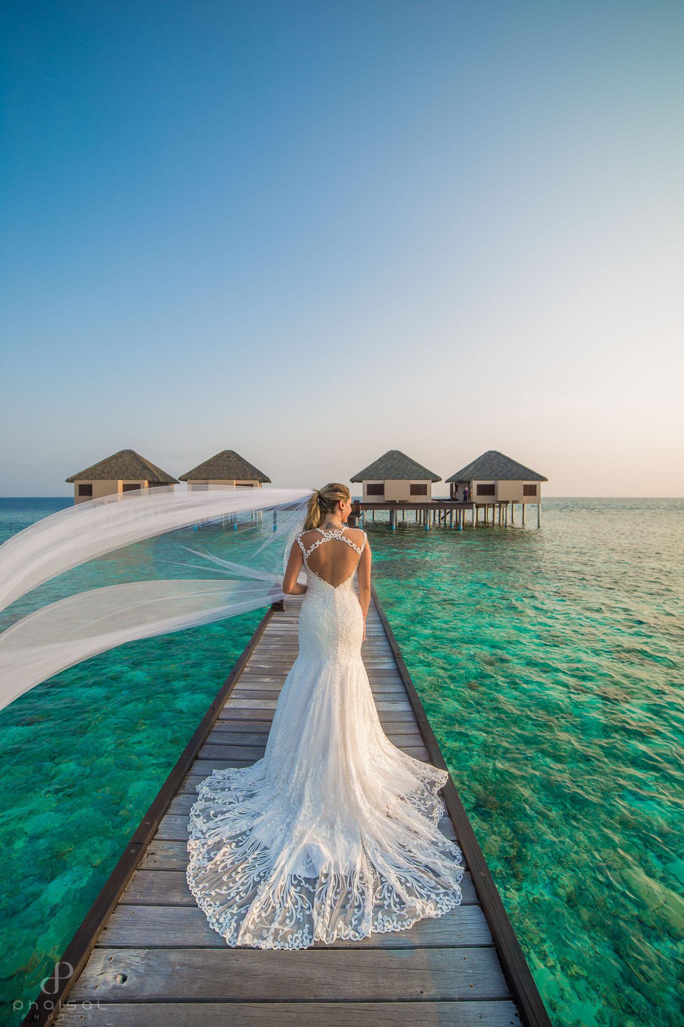 Пожелания невестке в день свадьбы карта старокорсунской