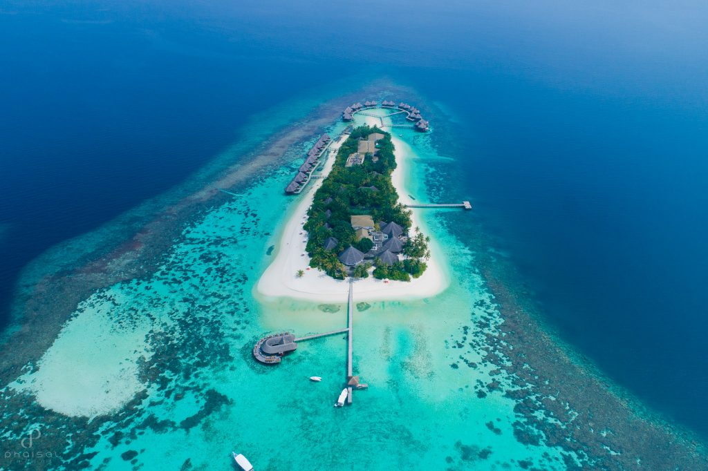 mirihi island resort maldives