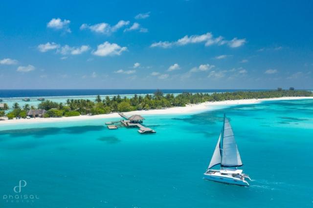 interior photographer in maldives